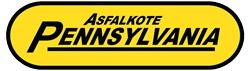 Asfalkote - Otro sitio realizado con WordPress