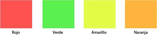 colores-fluo