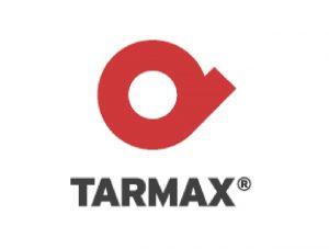 tarmax
