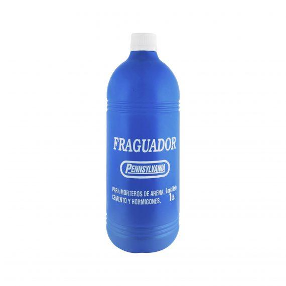 fraguador