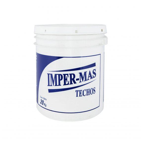 impermas