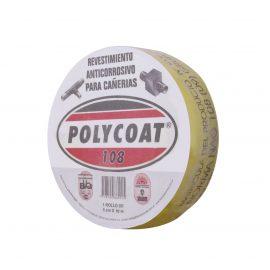 polycoat