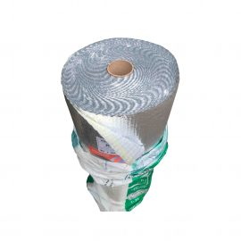 thermo-foil-rs