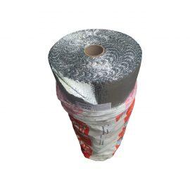 thermo-foil-rad