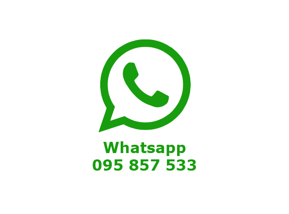 whatsapp-official-logo-png-download